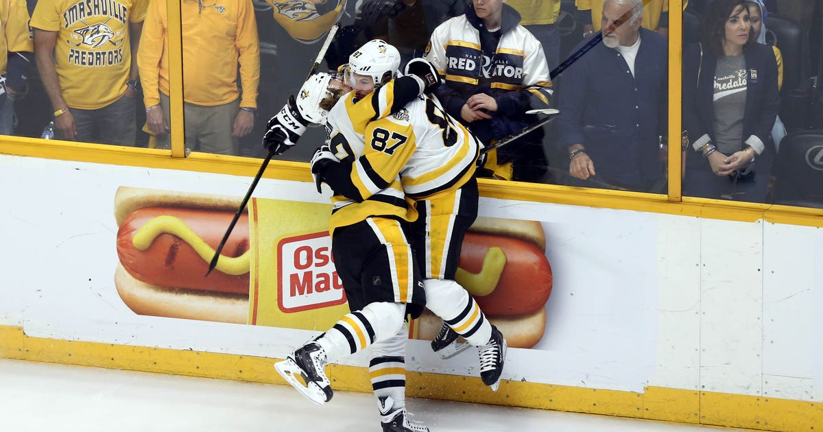10104283-nhl-stanley-cup-final-pittsburgh-penguins-at-nashville-predators.vresize.1200.630.high.0