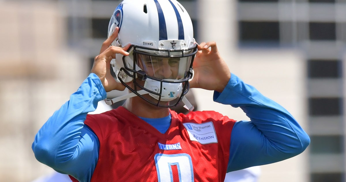10106742-nfl-tennessee-titans-minicamp.vresize.1200.630.high.0