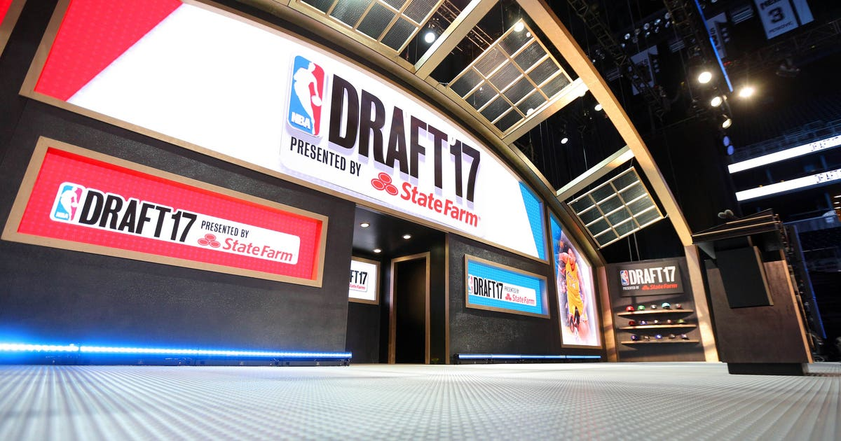 10126302-nba-draft.vresize.1200.630.high.0