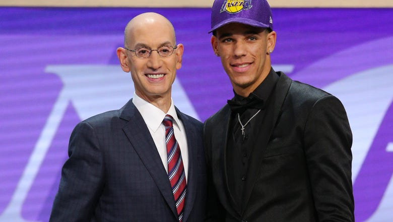 2017 NBA Draft: 5 potential busts