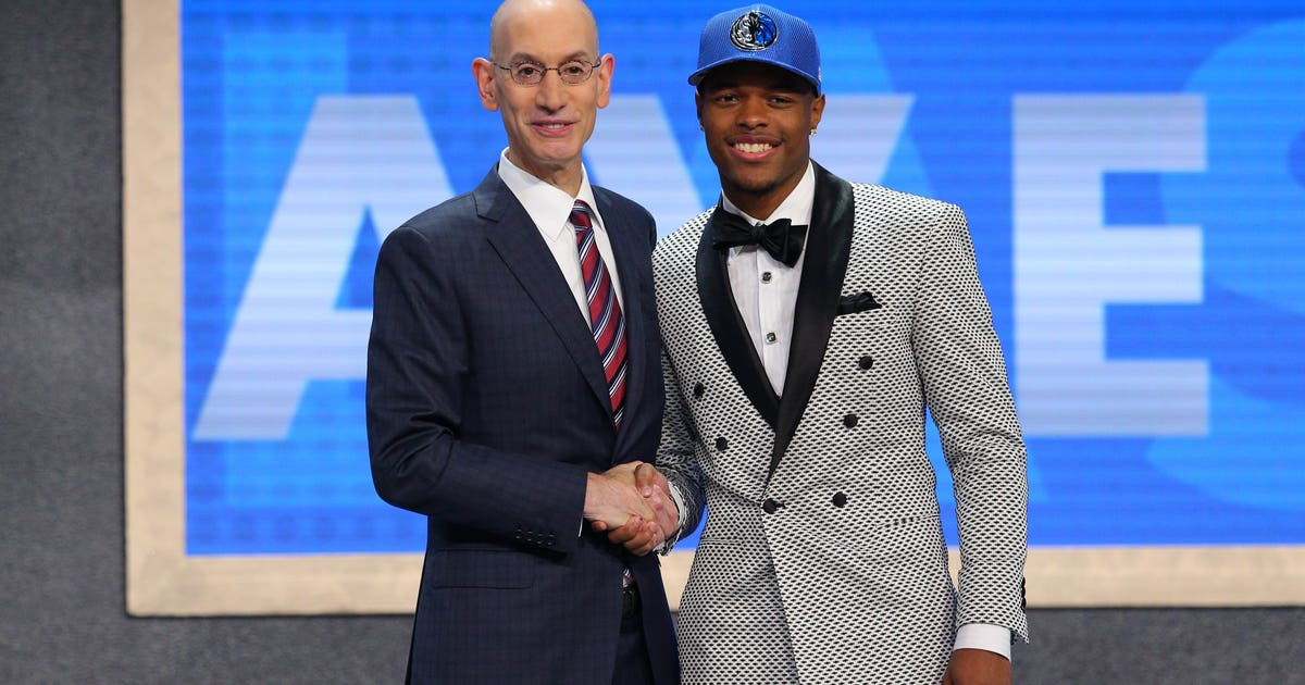 10126603-nba-draft-1.vresize.1200.630.high.0