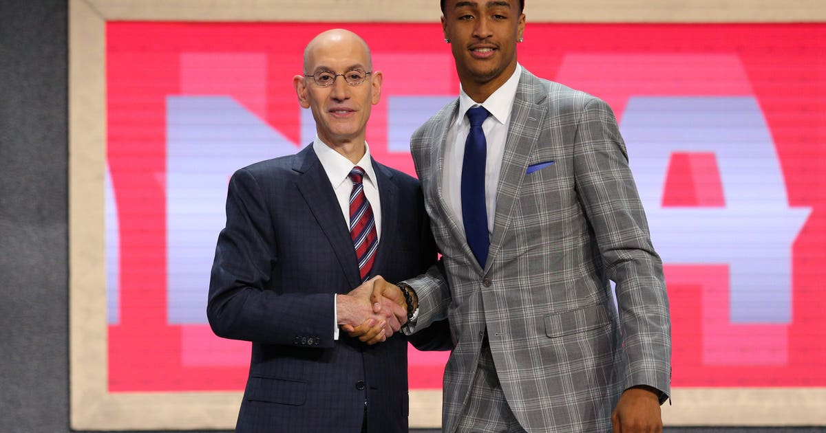 10126710-nba-draft.vresize.1200.630.high.0
