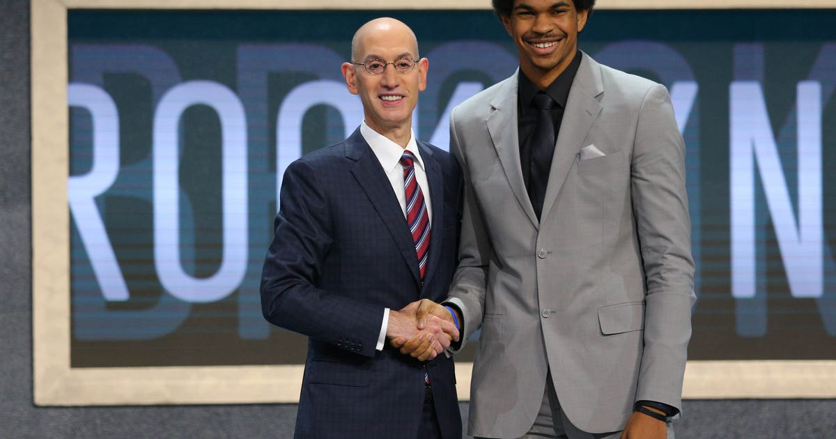10126738-nba-draft.vresize.1200.630.high.0