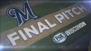 Brewers Final Pitch: Sogard, defense come through