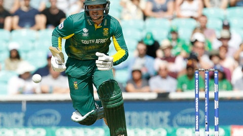 South Africa vs Sri Lanka: Amla century helps Proteas to comfortable victory