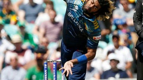 South Africa vs Sri Lanka: Amla century helps Proteas to comfortable victory