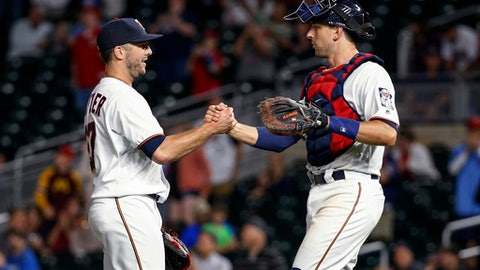 Sano, Vargas power Twins to 9-7 win over White Sox