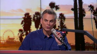 Lakers trade with Brooklyn Nets is home run for Los Angeles | THE HERD