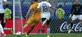 Tomas Rogic makes it 1-1 for Australia vs. Germany | 2017 FIFA Confederations Cup Highlights