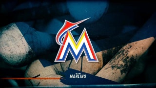 HIGHLIGHT: Marlins 6 Mets 3