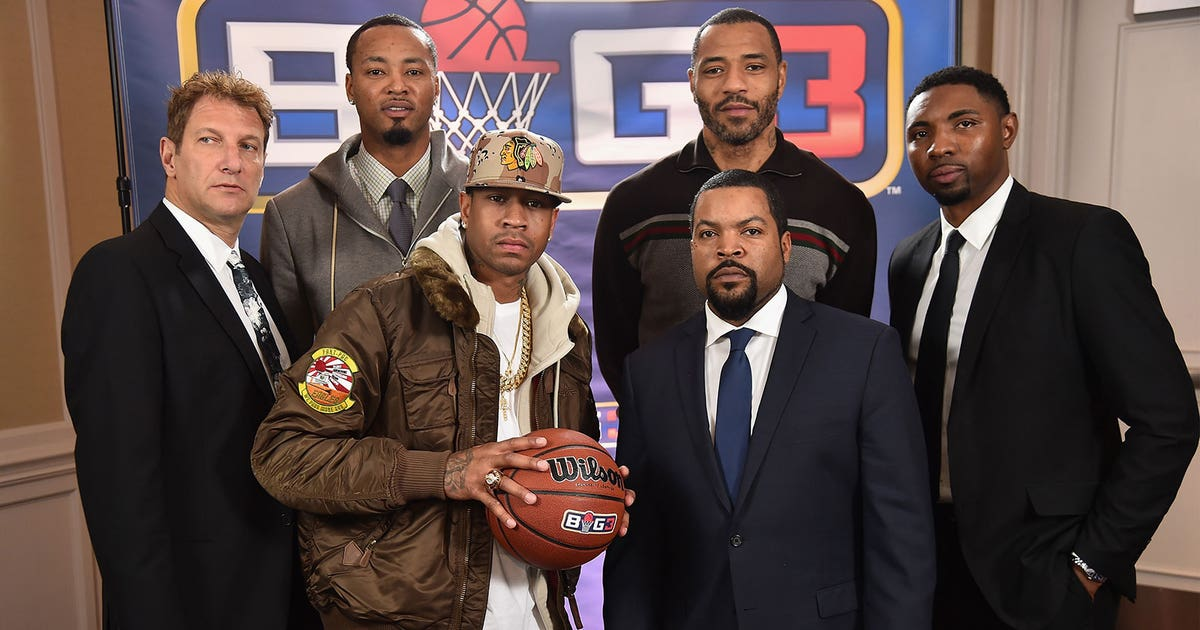 61617-big3-iverson-cube-pi-av.vresize.1200.630.high.0