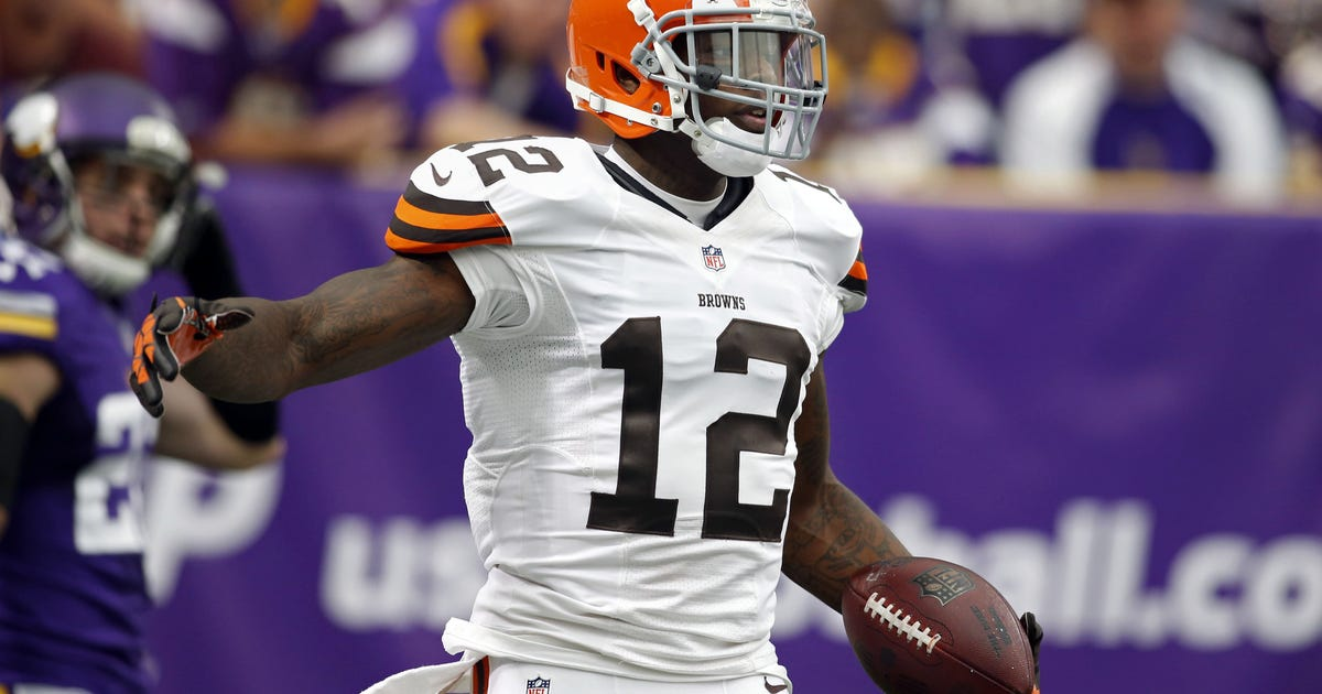 7450777-nfl-cleveland-browns-at-minnesota-vikings.vresize.1200.630.high.0