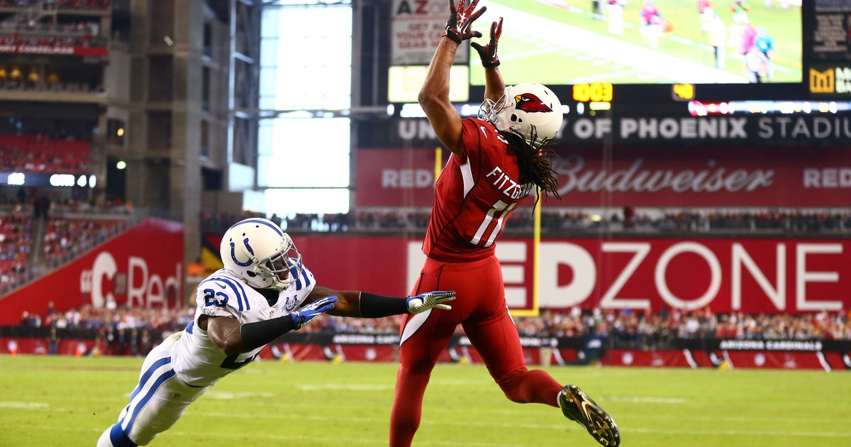 7575676-nfl-indianapolis-colts-at-arizona-cardinals.vresize.1200.630.high.0