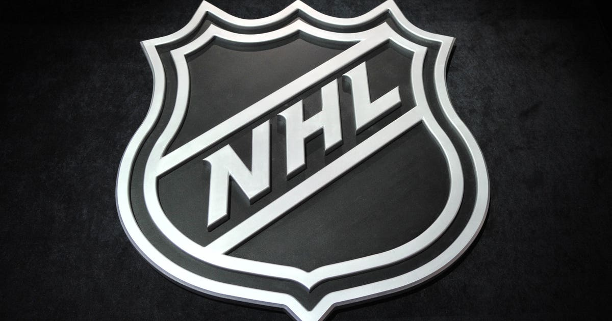 8668639-nhl-nhl-draft.vresize.1200.630.high.0