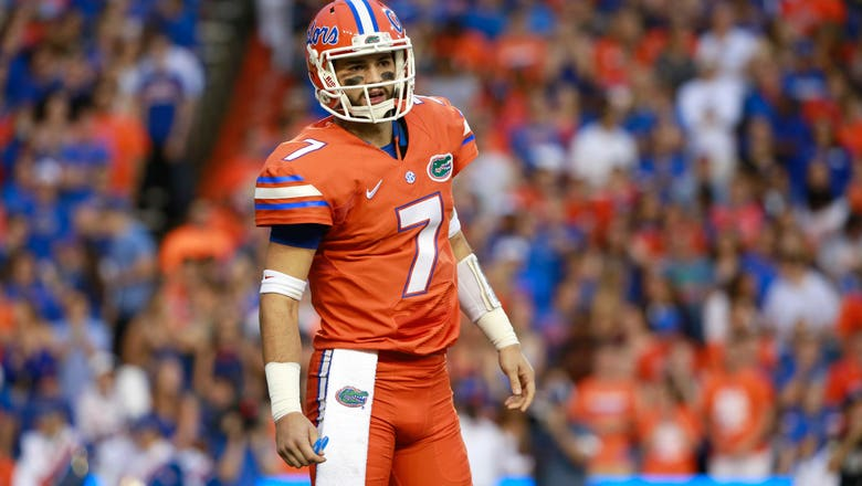 West Virginia Football: Will Grier officially eligible for season opener