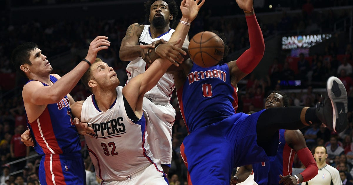 8925363-nba-detroit-pistons-at-los-angeles-clippers.vresize.1200.630.high.0