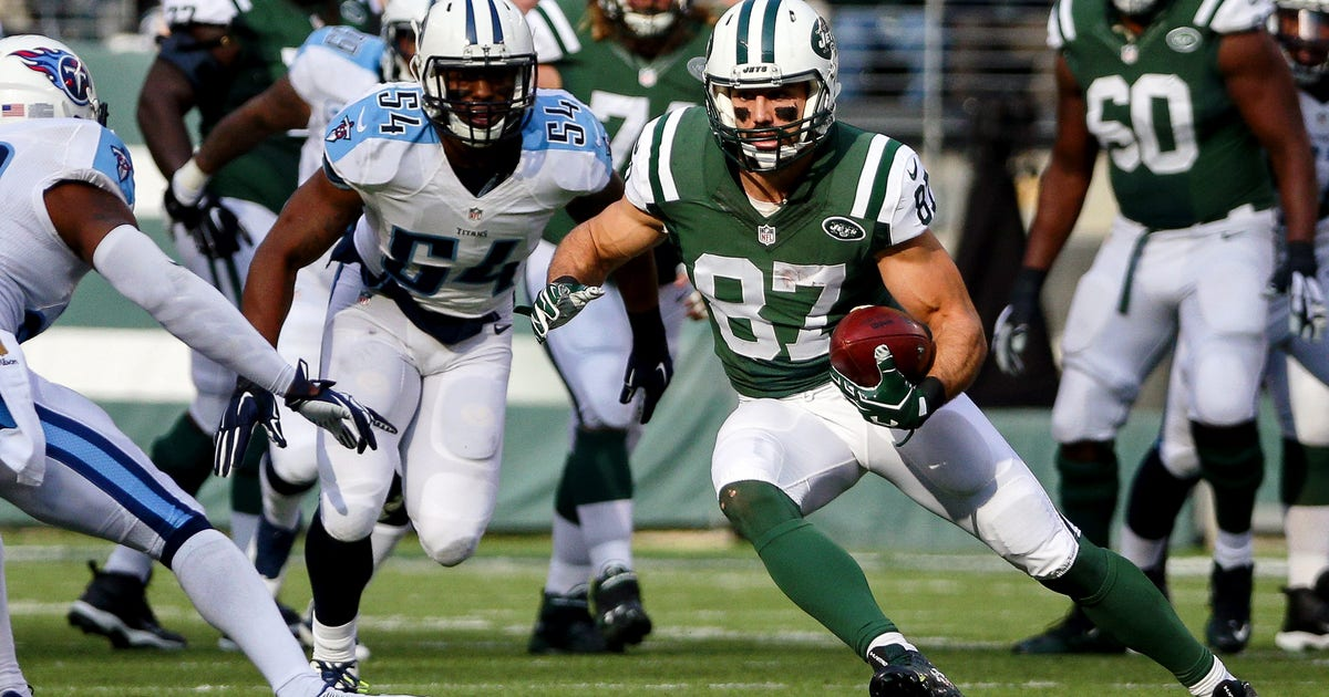 8994875-nfl-tennessee-titans-at-new-york-jets-1.vresize.1200.630.high.0