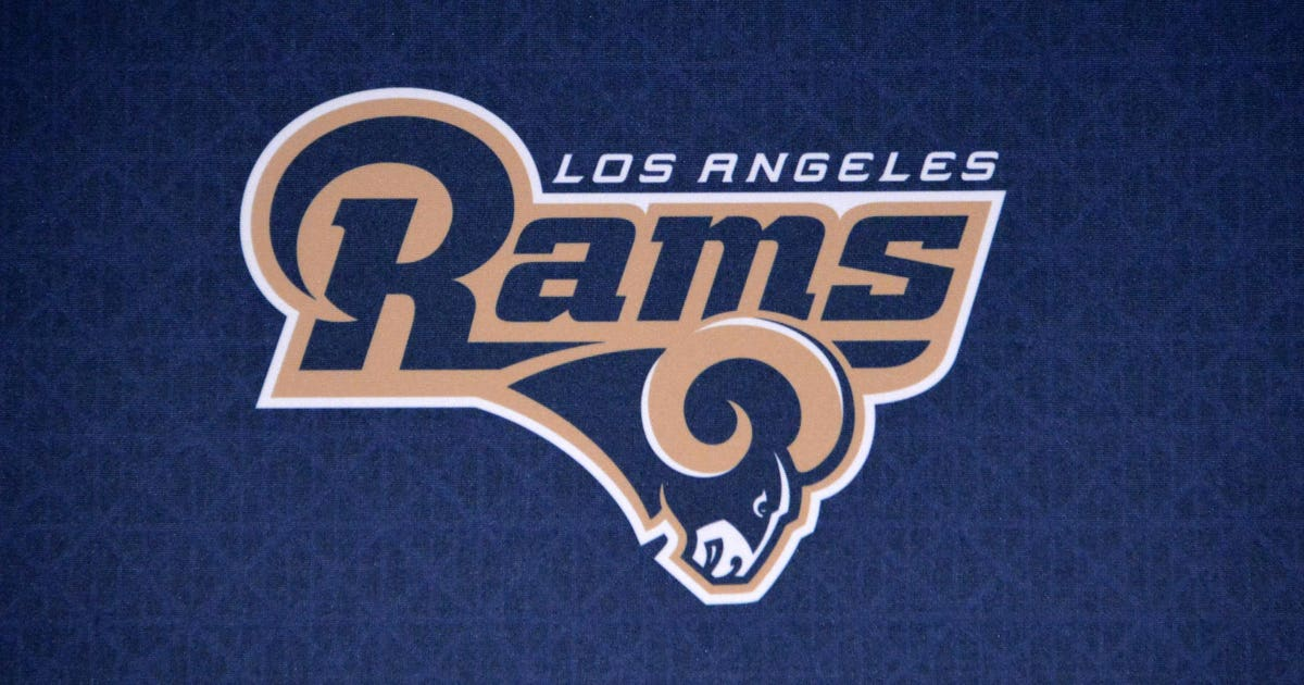 9275997-nfl-los-angeles-rams-press-conference.vresize.1200.630.high.0