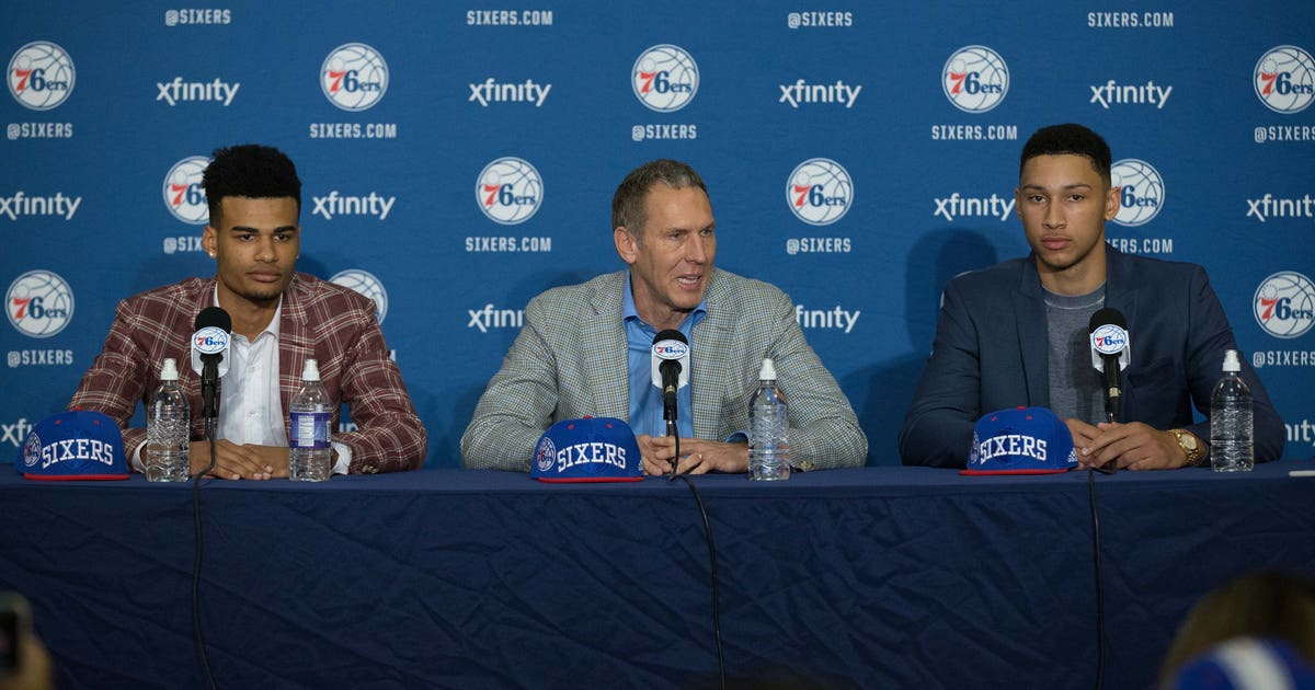 9354499-nba-philadelphia-76ers-press-conference.vresize.1200.630.high.0