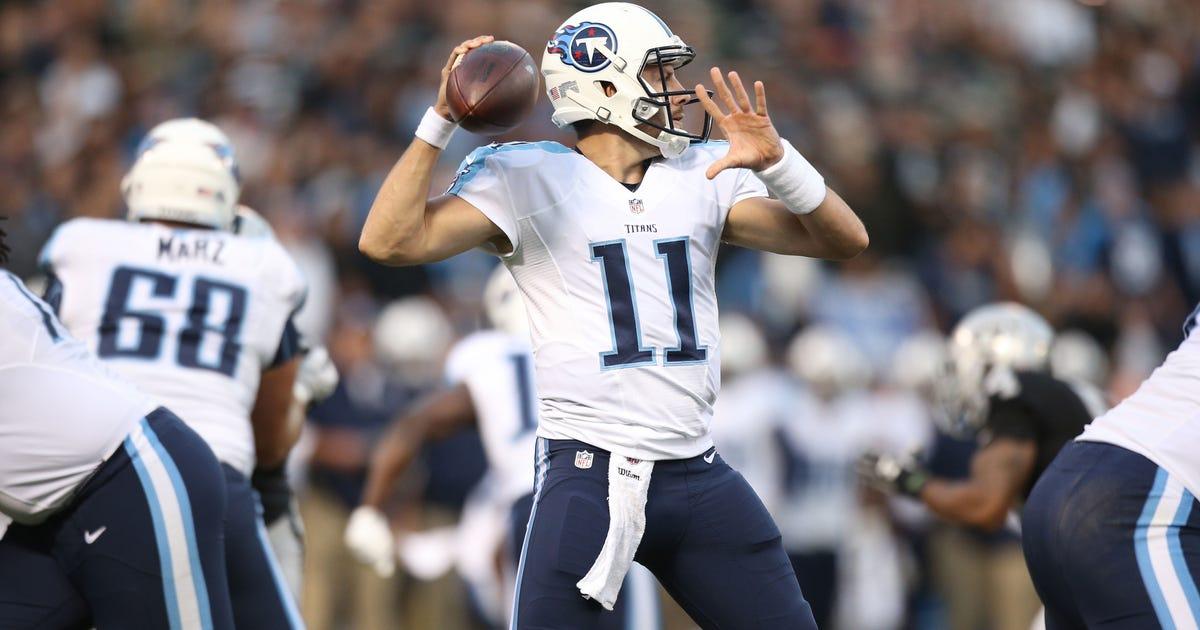9504006-nfl-preseason-tennessee-titans-at-oakland-raiders.vresize.1200.630.high.0