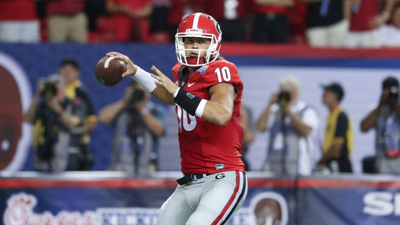 SEC Football: Assessing the top QBs from the 2016 recruiting class