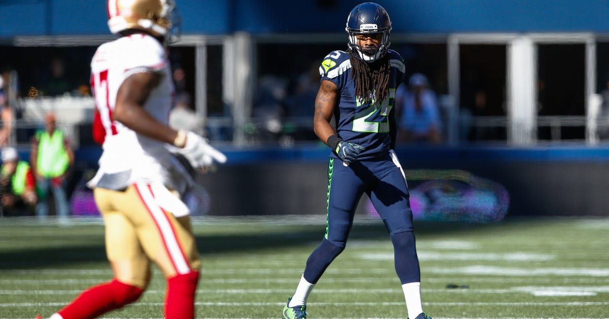 9579231-nfl-san-francisco-49ers-at-seattle-seahawks.vresize.1200.630.high.0