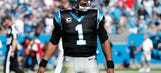 NFL Power Rankings 2017: Best players by jersey number