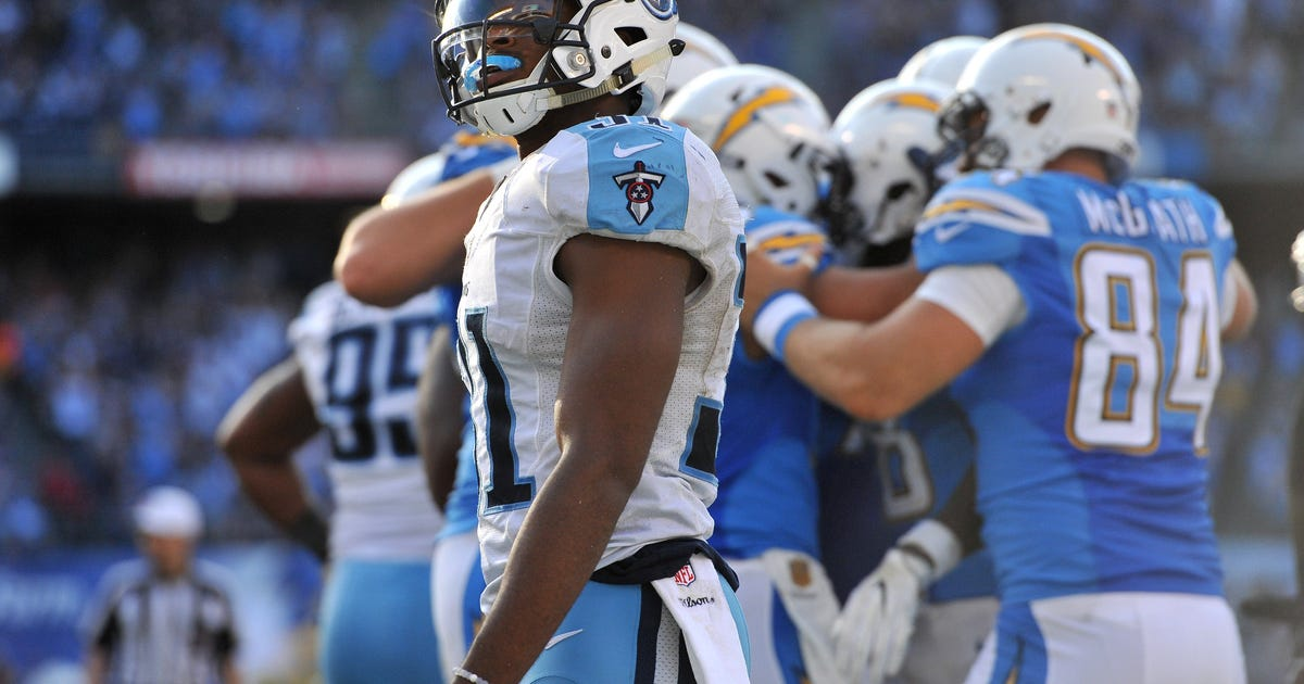 9659983-nfl-tennessee-titans-at-san-diego-chargers.vresize.1200.630.high.0