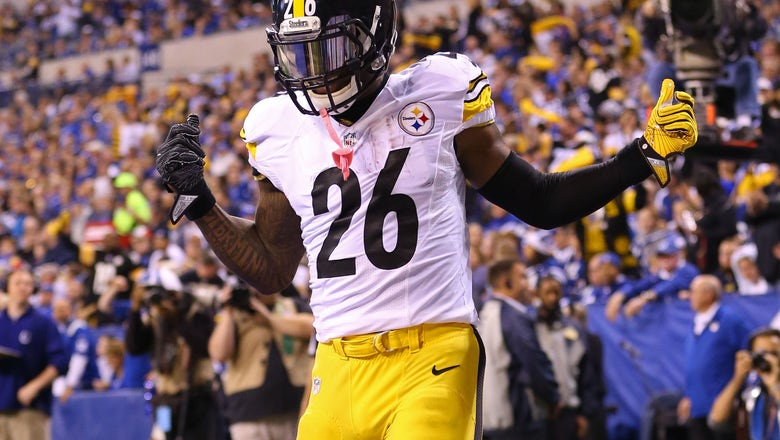Fantasy Football Rankings 2017, Top 101 PPR Players: No. 5-4