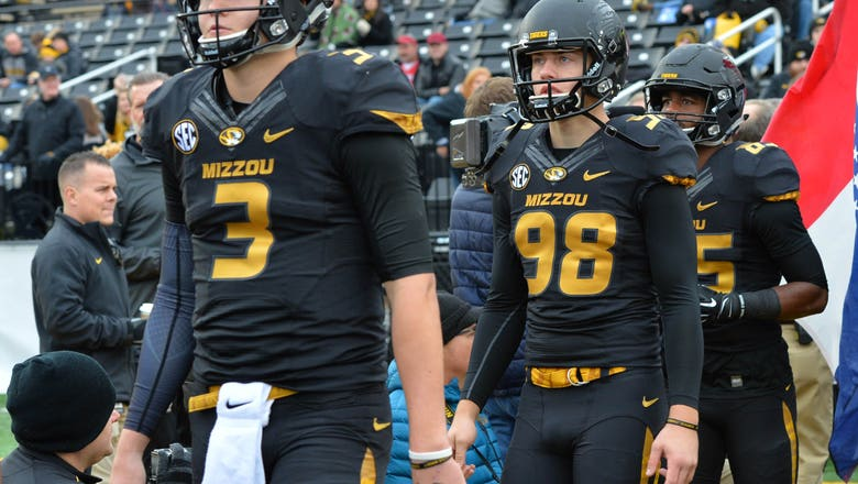 Missouri Football: University to rent out dorm rooms at home games