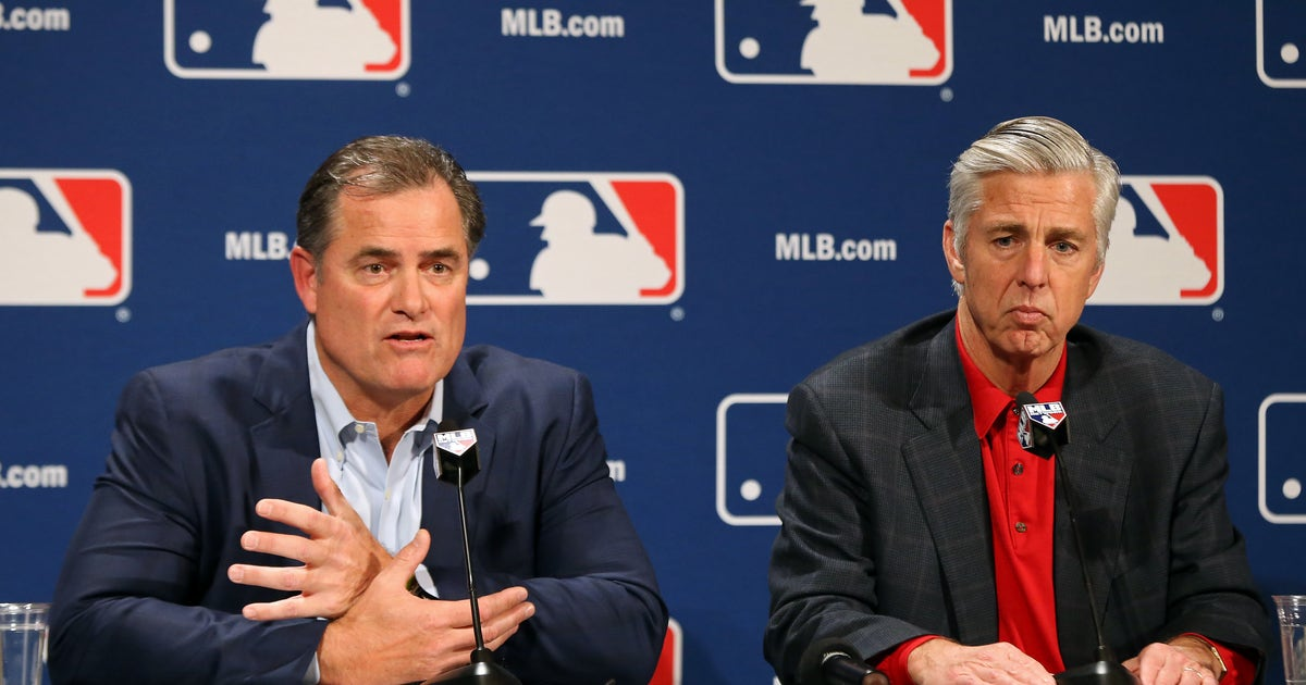 9728842-mlb-winter-meetings.vresize.1200.630.high.0