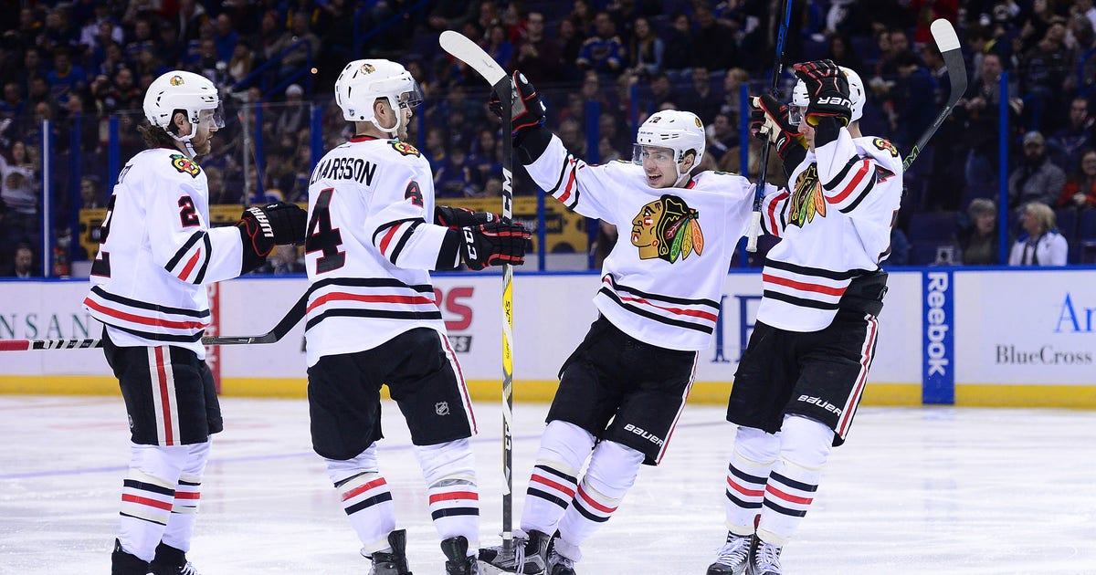 9753166-nhl-chicago-blackhawks-at-st.-louis-blues.vresize.1200.630.high.0