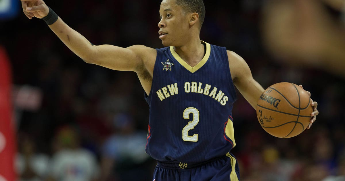 9759443-nba-new-orleans-pelicans-at-philadelphia-76ers-1.vresize.1200.630.high.0