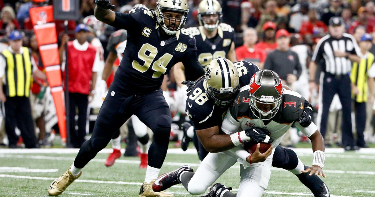 9767441-nfl-tampa-bay-buccaneers-at-new-orleans-saints.vresize.1200.630.high.0