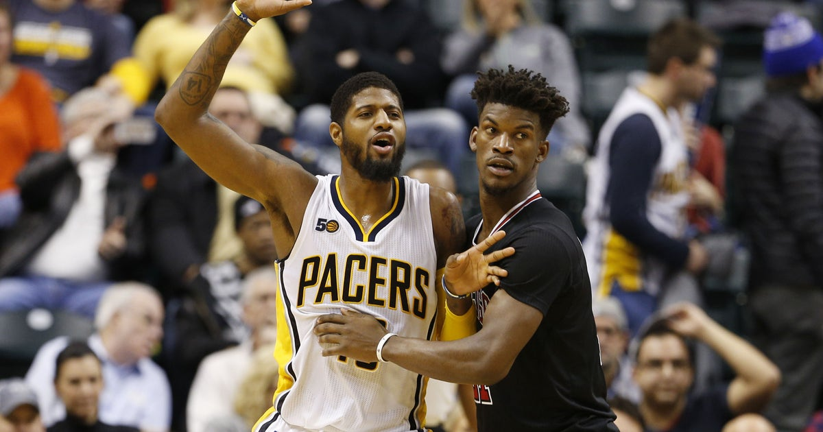 9777546-nba-chicago-bulls-at-indiana-pacers-1.vresize.1200.630.high.0