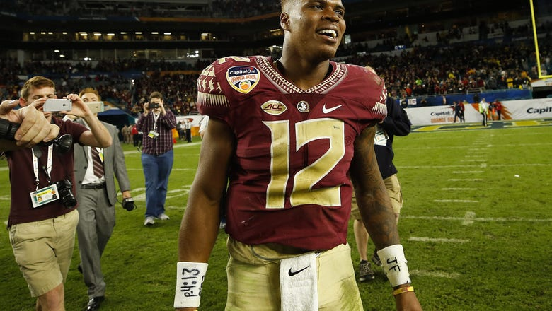 Florida State Football: Is Deondre Francois the ACC's best QB?