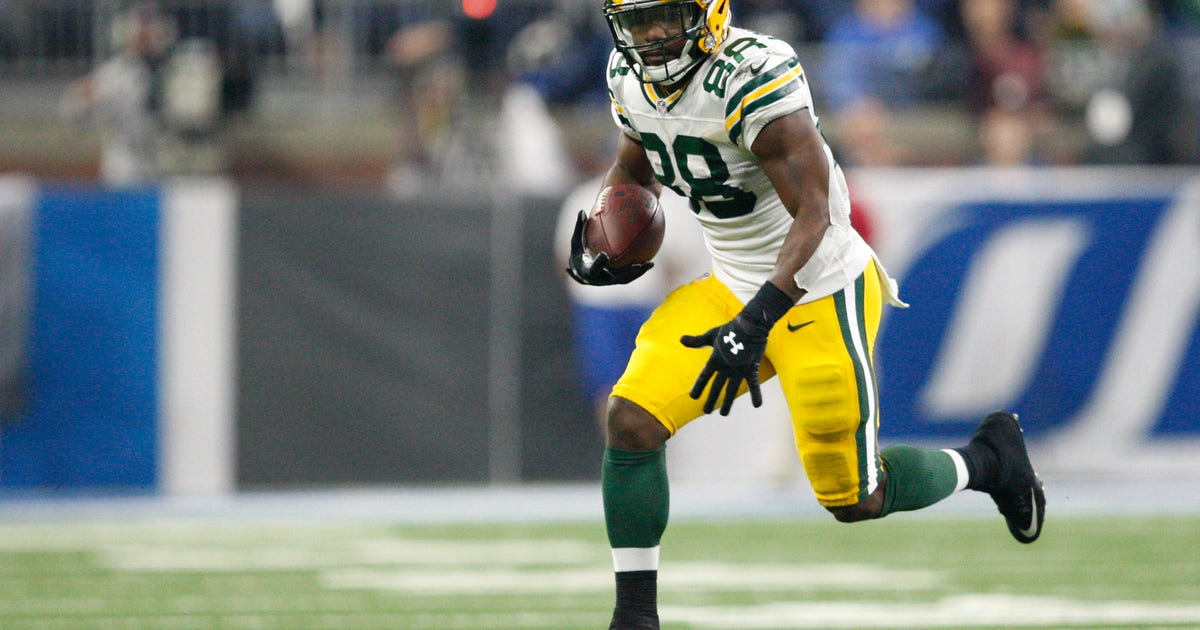 9791802-nfl-green-bay-packers-at-detroit-lions.vresize.1200.630.high.0