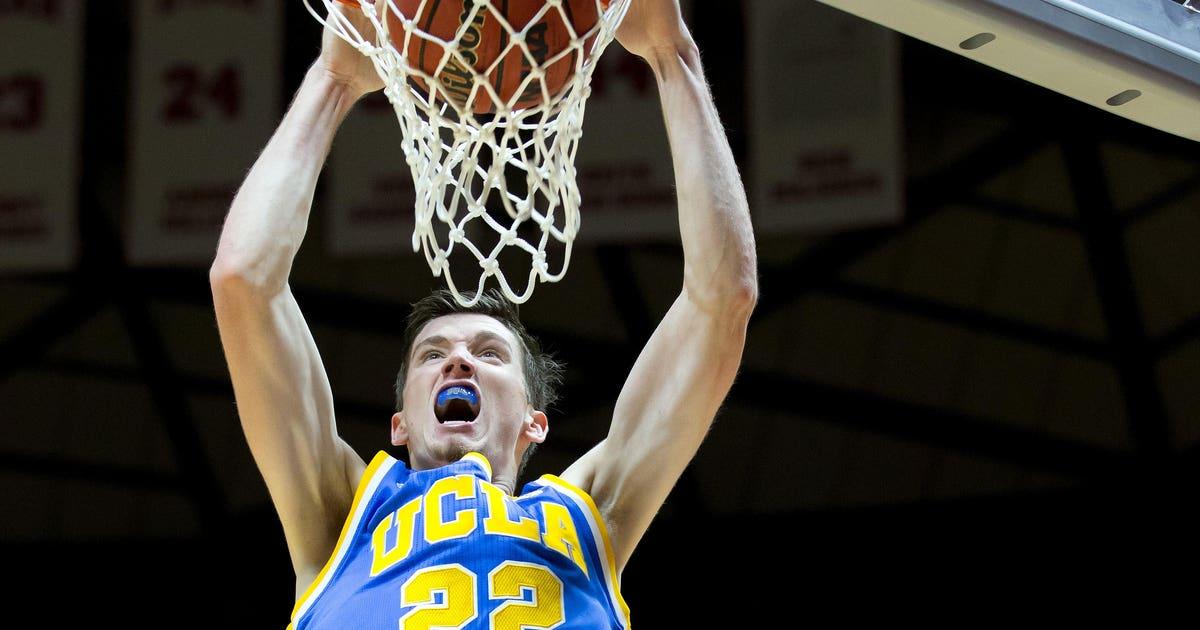 9810314-ncaa-basketball-ucla-at-utah.vresize.1200.630.high.0