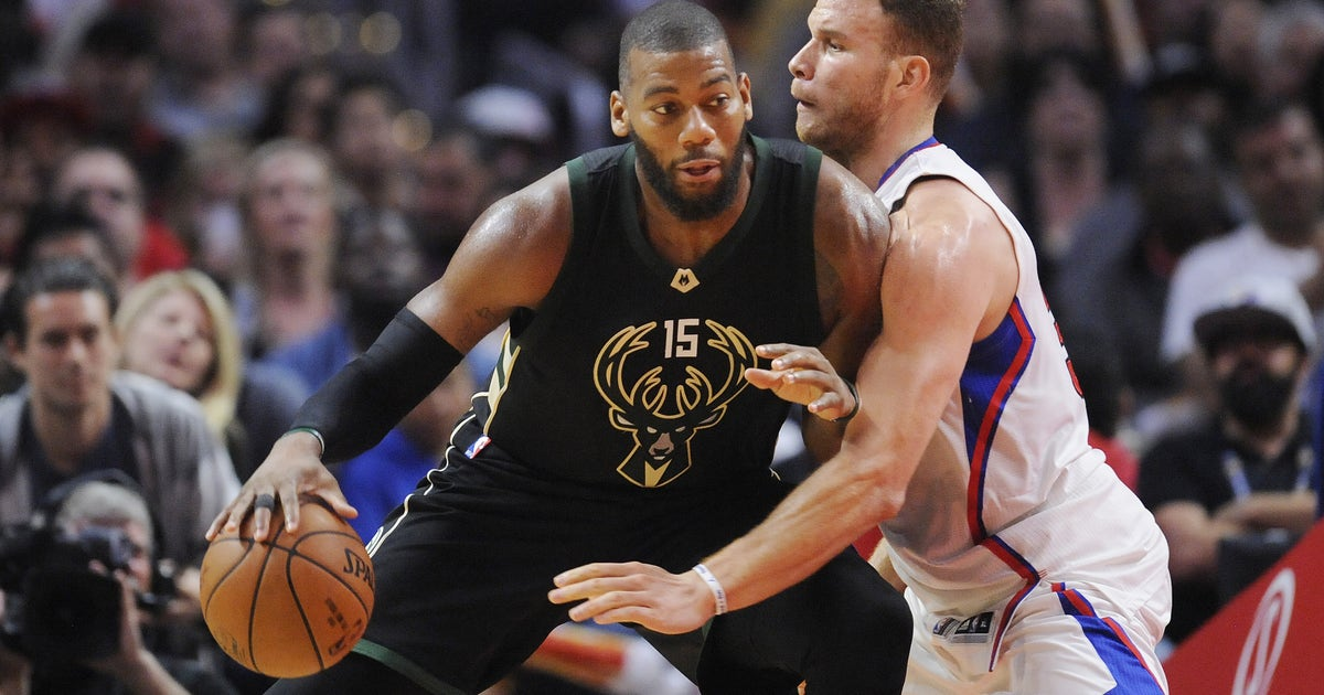 9946148-nba-milwaukee-bucks-at-los-angeles-clippers.vresize.1200.630.high.0