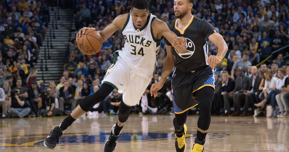 9980906-nba-milwaukee-bucks-at-golden-state-warriors.vresize.1200.630.high.0