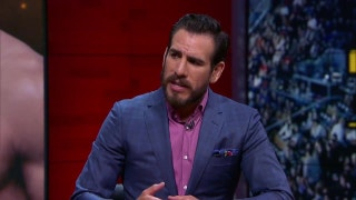 Michael Chiesa vs. Kevin Lee | UFC FIGHT NIGHT PREVIEW | UFC TONIGHT
