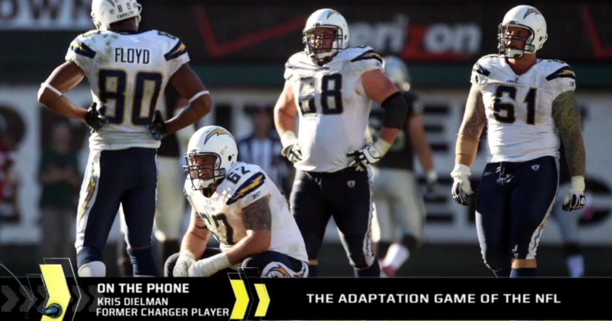 Kris_dielman_on_chargers__move_-_sure_as_hell_not_gonna_be_a_raiders_fan_1280x720_958846019577.vresize.1200.630.high.0