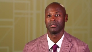 LaTroy Hawkins recalls immaculate inning