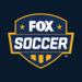 FOX Soccer MatchPass