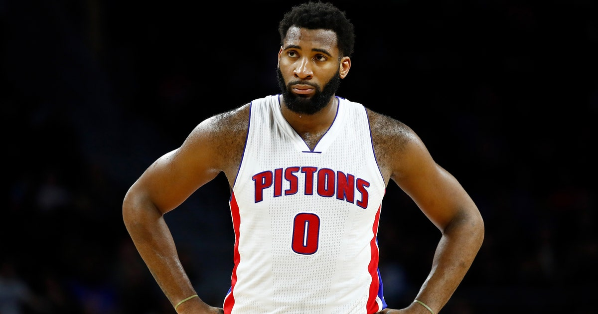 Andre-drummond-lead-offseason.vresize.1200.630.high.0