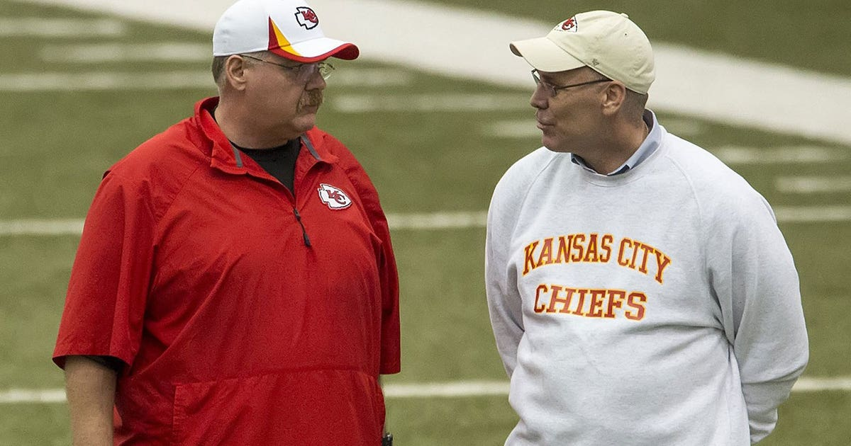Andy-reid-contract-extension-chiefs.vresize.1200.630.high.0