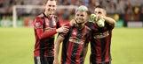 6 takeaways from Week 16 in MLS, as new title contenders emerge