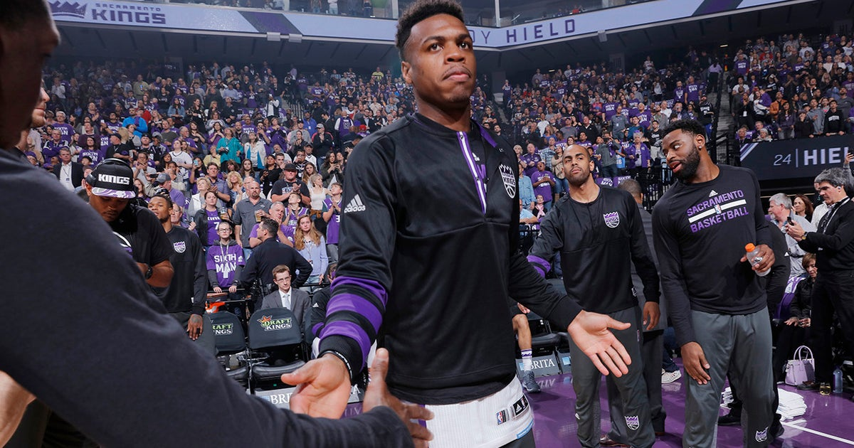 Buddy_hield_kings_marquee_.vresize.1200.630.high.0
