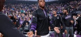 NBA Off-Season Preview: Kings Start Post Boogie Era In Earnest