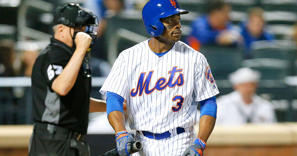 Curtis-granderson-mets_0.vresize.1200.630.high.0